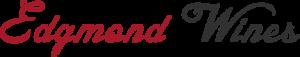 Edgmond Wines